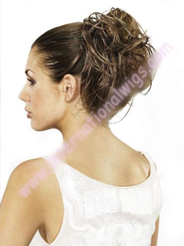 Trend European Wig 31