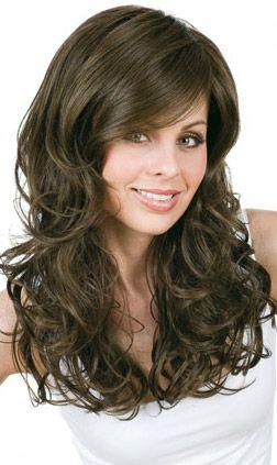 Carmen S Natural Hair Concepts