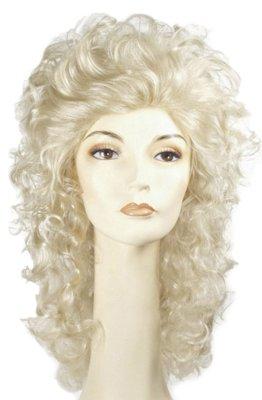 Wigs To Wear In Vegas 83