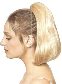 CBD Hair Care Wholesale