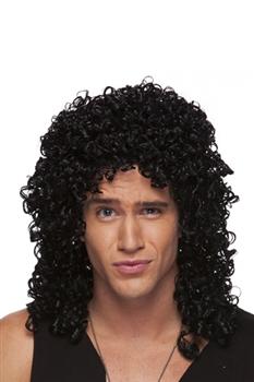 Halloween Mens Wigs