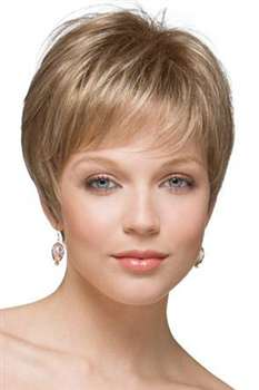 haircuts for young women samy 2340 | RP 2340 2T